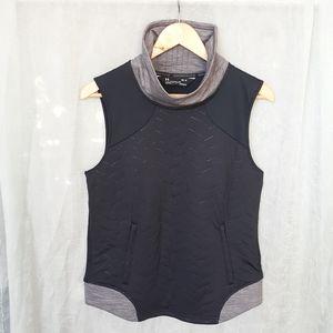 Under Armour coldgear sport vest